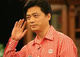 崔永元发道歉声明:我很后悔,真诚道歉。