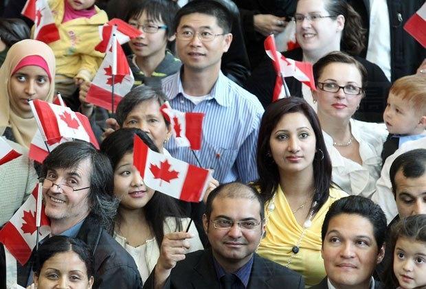 """""""加新移民就业率创新高""""的图片搜索结果"""